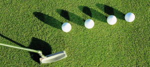 wallpapers_motivation_golf_balls_in_grass_1280x1024